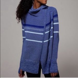 ivivva | Feeling Toasty Wrap Sweater